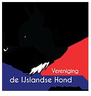 Vereniging de IJslandse Hond in Nederland
